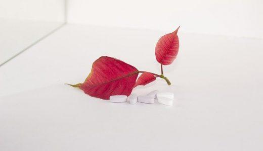 糖鎖サプリメントのおすすめ3選!効果、副作用、口コミを解説!