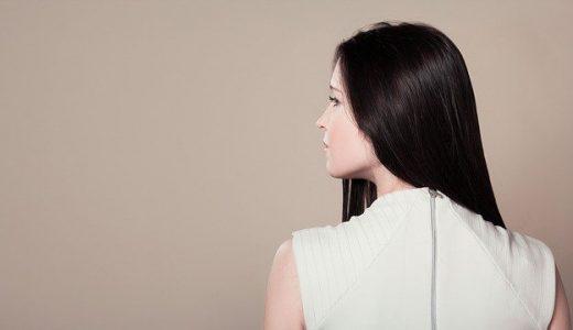 ケラチンサプリメントのおすすめランキング!髪や爪への効果・副作用、口コミを解説!