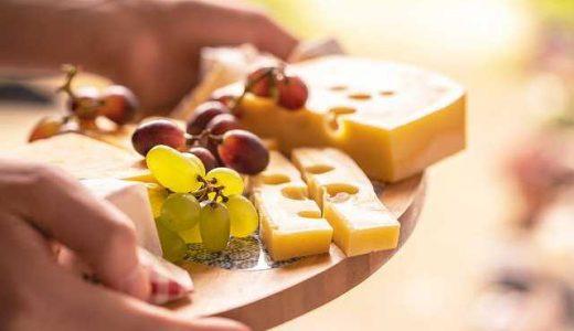 ヒスチジンサプリメントおすすめ4選!ダイエット効果・副作用・口コミはどう?