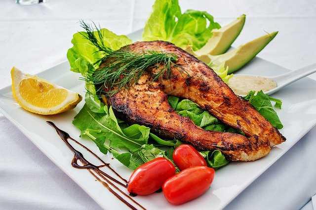 ターンオーバーを促進する・整える方法とは?食生活とスキンケアが大切!