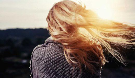 髪の毛を早く伸ばす?おすすめサプリメント3選!亜鉛の効果は本当?