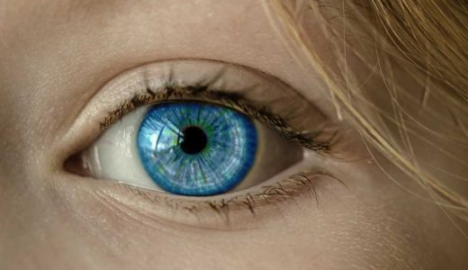 視力で悩む方におすすめのサプリメントランキング!子供向け、iHerbで買える商品も紹介