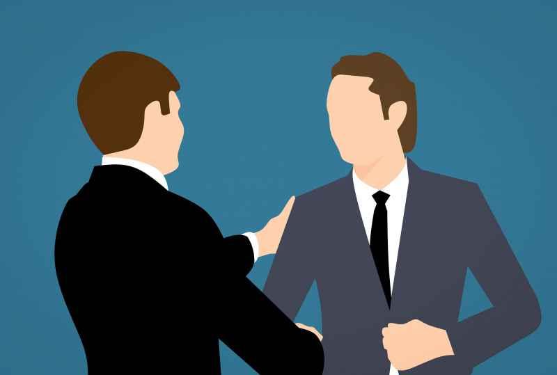 キャリアコンサルタントになる方法を解説!資格取得、登録されるメリットとは?
