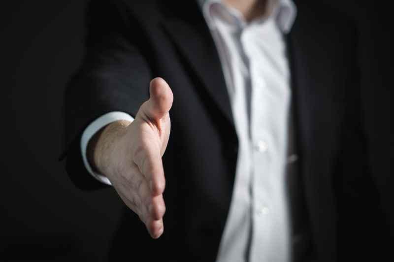 副業としてキャリアコンサルタント(カウンセラー)はできる?アルバイトの求人もあり?